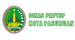 Sistem Perijinan DPMPTSP Kota Pasuruan